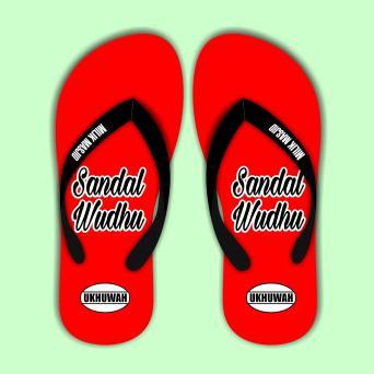 jual sandal masjid (4)