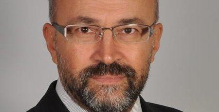 Psikolog Kemal Özcan