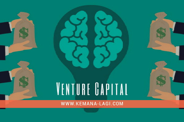 venture_capital.jpg