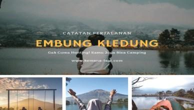 embung_kledung.jpg