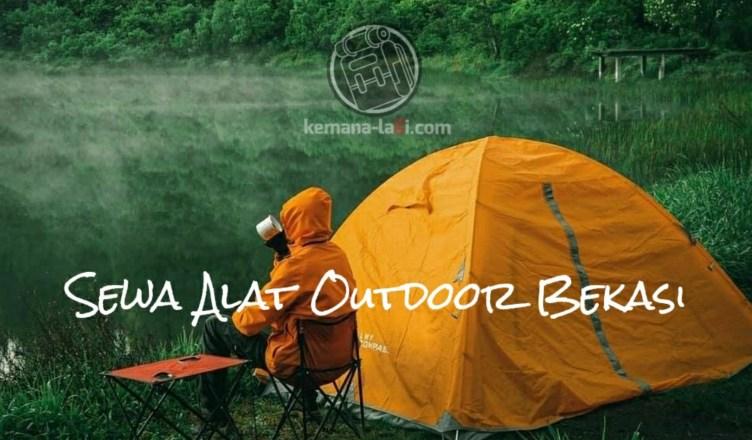 sewa_alat_outdoor_bekasi
