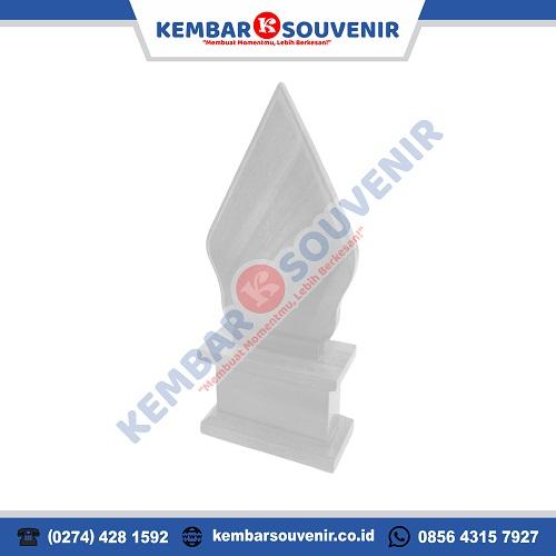 Contoh Plakat Kayu Polos