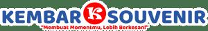 Slide-Show-Logo-Kembar-Souvenir