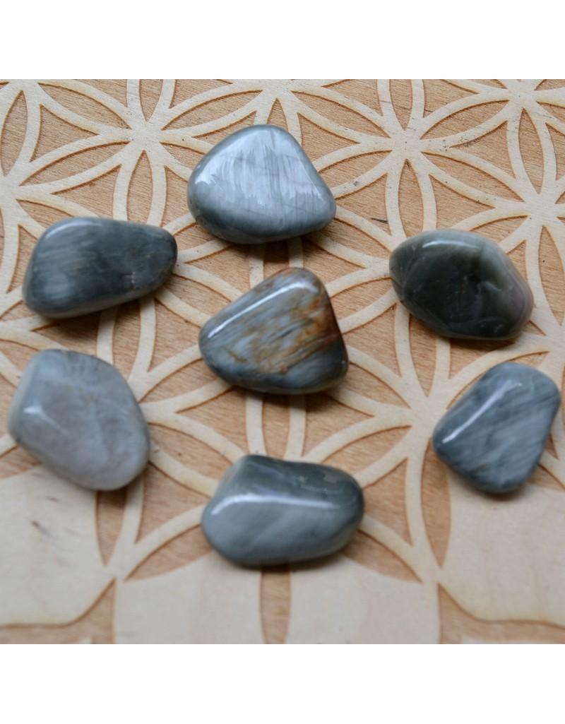 Pierre Oeil De Chat : pierre, Quartz, Pierre, Roulée, Boutique, Kementari