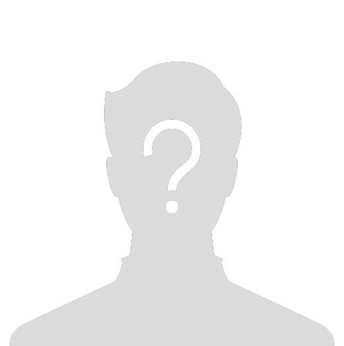 an user avatar