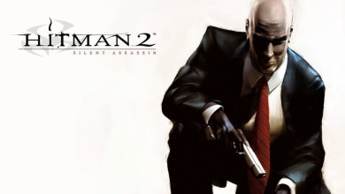 صورة أسرار Hitman 2: Silent Assassin / هيتمان 2: سايلنت أساسين