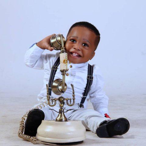 Mustapha lollyboy (3)