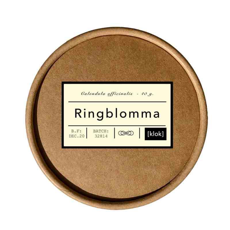 Ringblomma II