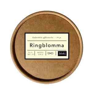 Ringblommor
