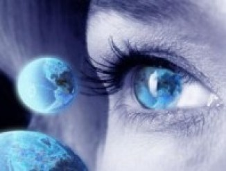 hypnotherapy helps you find what you look for within