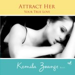 Attracting Her