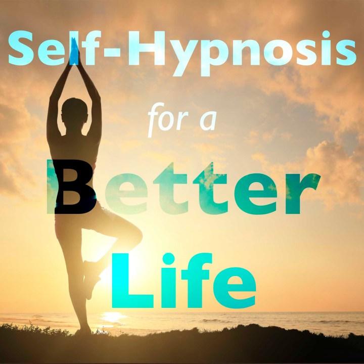 Hypnosis Future Life Progression   Kemila Zsange Hypnotherapy