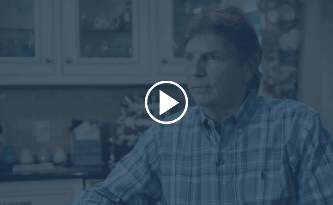 Client Testimonial Video