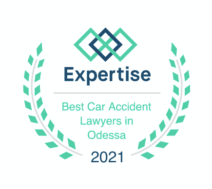 Expertise best car accident lawyers in Odessa 2021 image