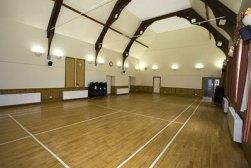 Centre-Fellowship-Hall