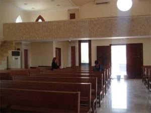 Interior-of-Church