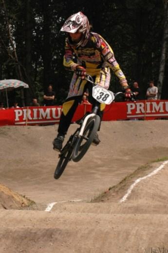 kemo2007_314