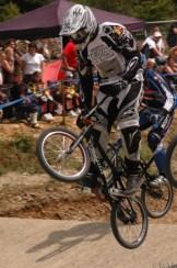 kemo2007_358