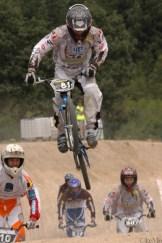kemo2007_360