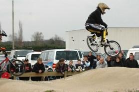 kemo2007_84