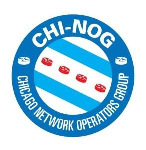 chinog-logo-large