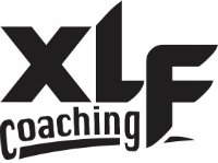 logo-xlf