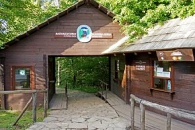 Plitvice-i-nemzeti-park
