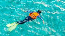 Top Ten In Mah Kempinski Seychelles Resort