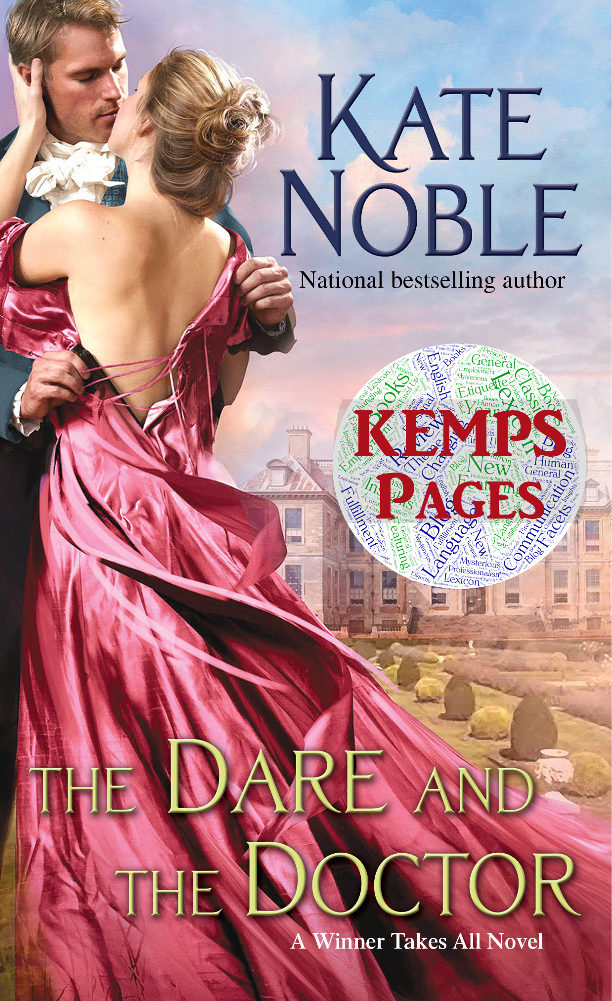 the-dare-and-the-doctor-kate-noble
