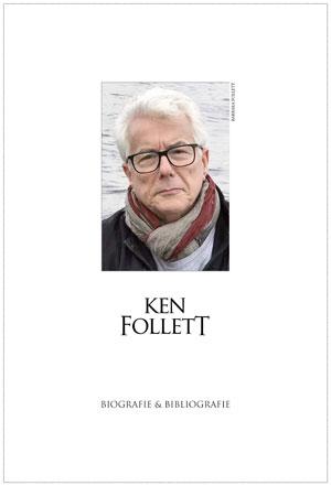 Ken Follett biography de