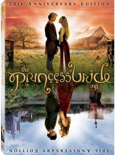 https://i0.wp.com/ken-jennings.com/blog/wp-content/uploads/2007/12/princessbride.jpg