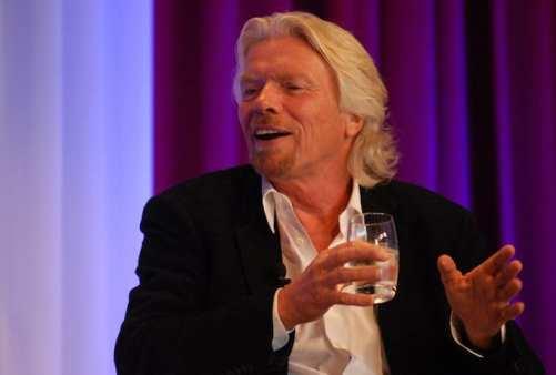 Ken Lear The Best Advice from 7 Successful Entrepreneurs