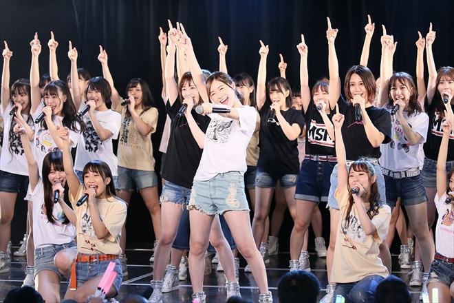 8b009df51f80086c78efb1d8ec065807 - ファン必見!「SKE48×dTV 10周年記念プロジェクト」dTVで独占配信