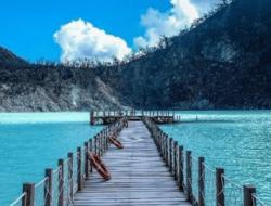 Liburan Akhir Tahun 10 Tempat Wisata Ini akan Dibuka, Berikut Daftarnya