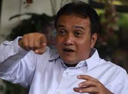 PKP Siapkan Karpet Merah untuk Mantan Pegawai KPK