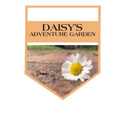 Daisy's Adventure Garden