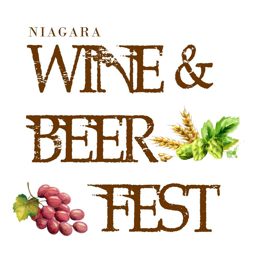 9th Annual Niagara Wine and Beer Fest