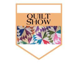 Quilts at the Kenan 2021