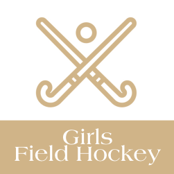Girls Field Hockey Registration