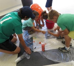 Kidquest Summer Youth Programs Ahead