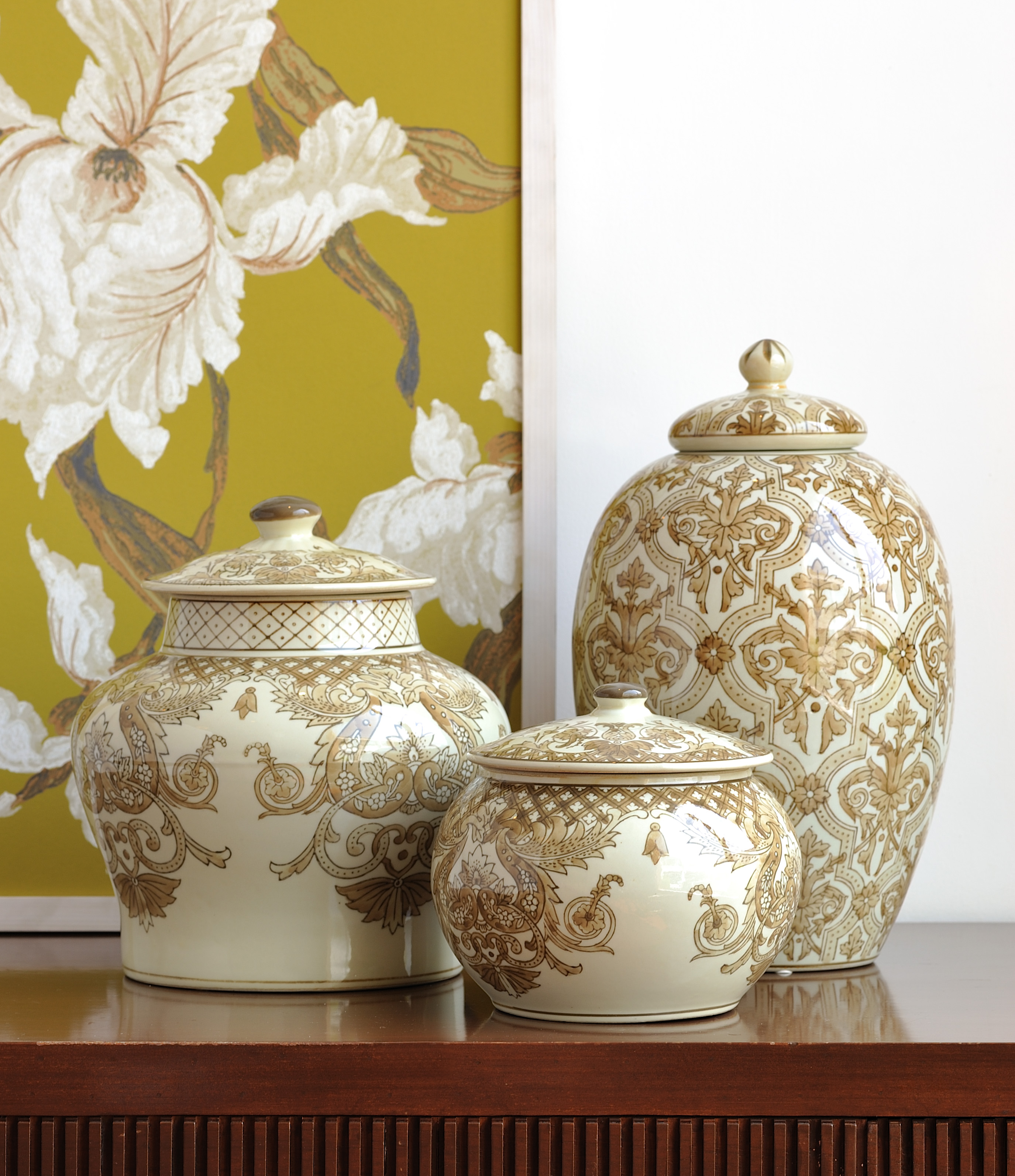 Home Decor Elvy Lifestyle Launches Ambriosa Collection Of Hand