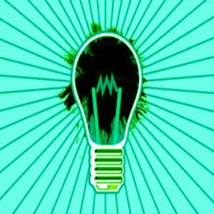 greenlightbulb