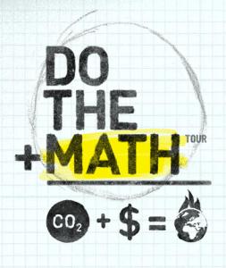 Dothemathtourlogo1