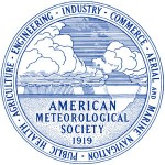 Climate Change Warning Given by American Meteorological Society