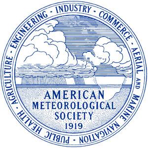american-meteorological-society-logo