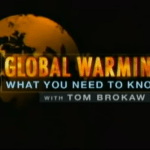 Discovery Channel – Global Warming What You Need To Know
