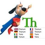 Thorium The World's Energy Underdog?