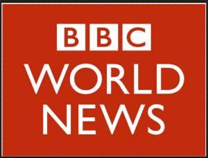 BBCworldnews