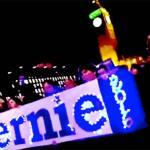 Bernie Wins Vote from Americans Overseas