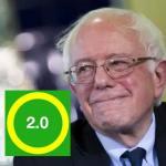 Bernie Sanders Gives Birth to Occupy 2.0?